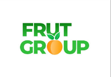 FRUT GROUP